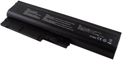 Hako lenovo T60 6 Cell Laptop Battery
