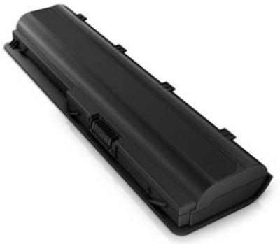 HP Compaq Presario CQ42-300 Series 6 Cell Laptop Battery