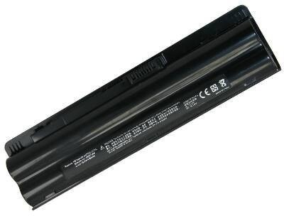 Techmatrix DV3 6 Cell Laptop Battery