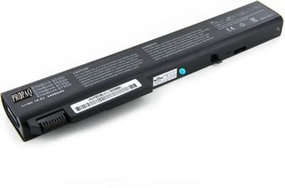 Propaq 8540w 8730p 8730w 8740w 6 Cell 8540w 8730p 8730w 8740w Laptop Battery