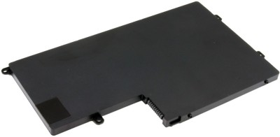 TecPro 5547 4 Cell 9JF93, Dell Inspiron 15 5547, TRHFF Laptop Battery