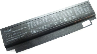 Irvine 9525 6 Cell Hcl-9525 Laptop Battery