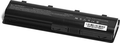 Technofirst Solution HCQ42 6 Cell Laptop Battery Laptop Battery