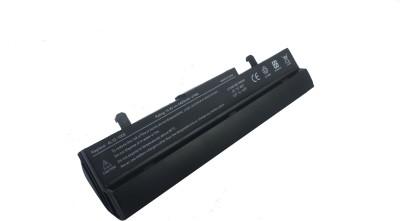 Irvine AL32-1005 6 Cell Asus-AL32-1005 Laptop Battery