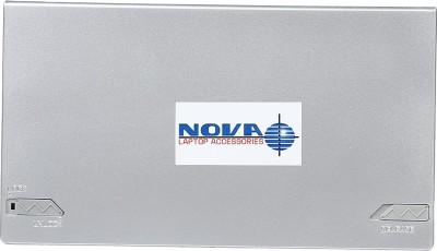 Nova BPS8 6 Cell VGP-BPL8, VGP-BPL8A, VGP-BPS8, VGP-BPS8A Laptop Battery