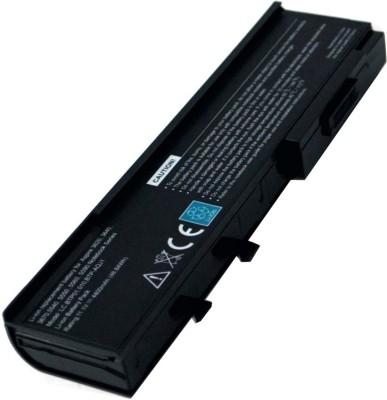 F7 Acer BTP-BQJ1 6 Cell Acer BTP-BQJ1 Laptop Battery