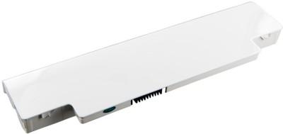 Nova Dell Inspiron Mini 1012 White 6 Cell Inspiron 1012, Inspiron iM1012, Inspiron Mini 1012, Inspiron Mini 1012N, Inspiron Mini 1012V, Inspiron Mini 1012 Netbook 10.1 Laptop Battery