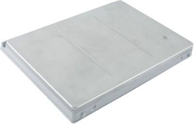 Irvine 1175 6 Cell Apple-1175 Laptop Battery