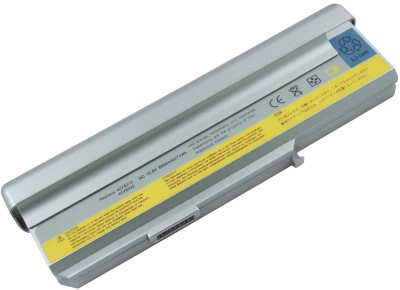 Lenovo N100 6 Cell Laptop Battery