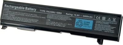 F7 Toshiba Tecra A6-S513 6 Cell Toshiba Tecra A6-S513 Laptop Battery