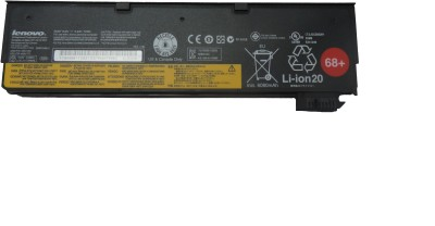 Lenovo T440 6 Cell Lenovo Original Laptop Battery For T440 Laptop Battery
