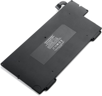 Laprise For Apple A1237 A1304 A1245 6 Cell For Apple MacBook Air 13