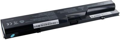 F7 HP COMPAQ 620 6 Cell HP COMPAQ 620 Laptop Battery