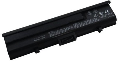 Laprise For DELL XPS 1330 M1330 M1350 6 Cell For Dell Xps 1330 M1330 M1350 Laptop Battery