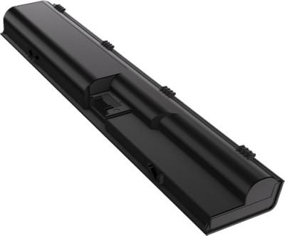 HP QK646AA 6 Cell Laptop Battery