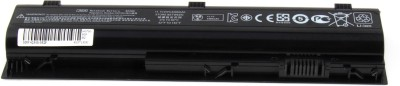 TecPro HPP4230S 6 Cell HP 4230S Laptop Battery