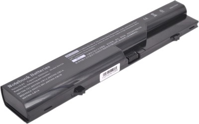 Laprise For HP PH06 6 Cell For HP PH06 Laptop Battery