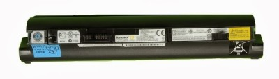 Lenovo L09S6Y11/888009549 6 Cell Laptop Battery
