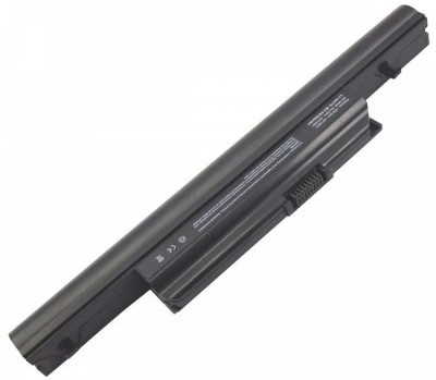 Techmatrix 3820T 6 Cell Laptop Battery