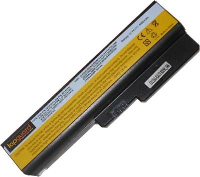 Lapguard IdeaPad B460 6 Cell Lenovo IdeaPad B460 Laptop Battery