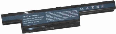 Hako ACER AS10D51 4741 6 Cell ACER AS10D51 4741 Laptop Battery