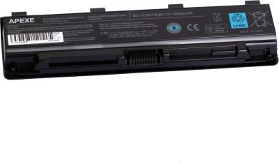 Apexe Toshiba 5024 6 Cell Compatible batteries Toshiba 5024, PA50230-IBRS Laptop Battery