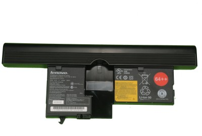Lenovo 42T4661/42T5209 8 Cell Thinkpad X60 Tablet, Thinkpad X61 Tablet Laptop Battery