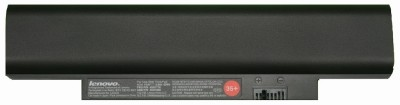 Lenovo 45N1176/45N1060/0A36292 6 Cell Laptop Battery