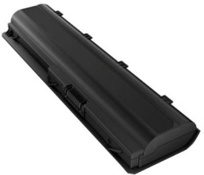 HP MU06 Long Life Battery