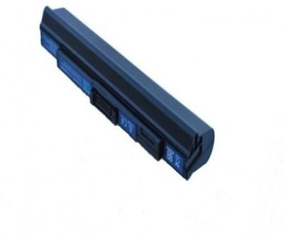 Techmatrix ZA3 6 Cell Laptop Battery
