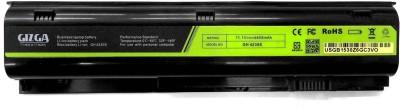 Gizga Essentials 4230s 6 Cell HP ProBook Laptop Battery