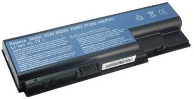 Rega IT Acer BT.00603.033 BT.00604.018 BT.00604.025 6 Cell Acer BT.00603.033 BT.00604.018 BT.00604.025 Laptop Battery