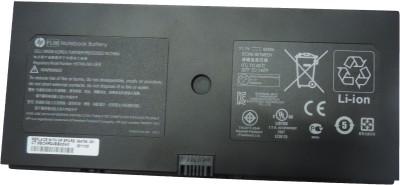 HP BQ-352 6 Cell HP BQ-352 Laptop Battery