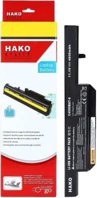 Hako HCL C4500BAT-6 6 Cell HCL C4500BAT-6 Laptop Battery