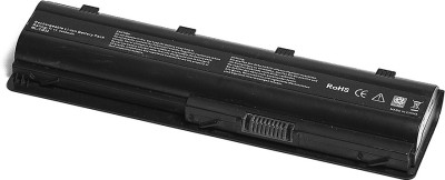 Technofirst Solution Dell 1525 6 Cell Dell INSP 1525 Laptop Battery