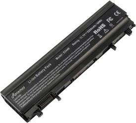 Racemos Dell Latitude E5440 6 Cell Laptop Battery