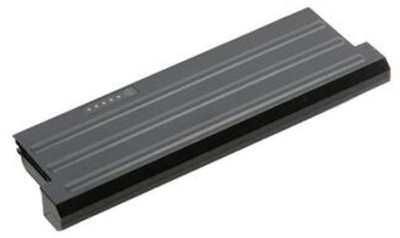 Dell E5400 9 Cell Laptop Battery