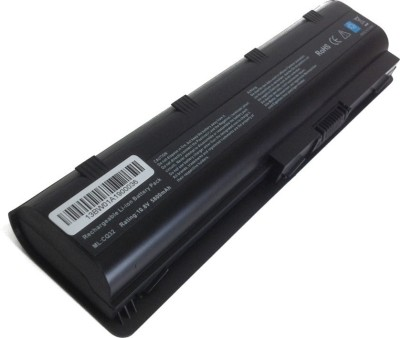 Laprise For HP Compaq MU06 6 Cell For Hp Compaq MU06 Laptop Battery