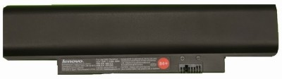 Lenovo 45N1174/45N1056/0A36290 6 Cell Laptop Battery