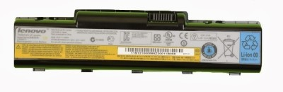 Lenovo L09S6Y21 / 888010495 6 Cell Laptop Battery