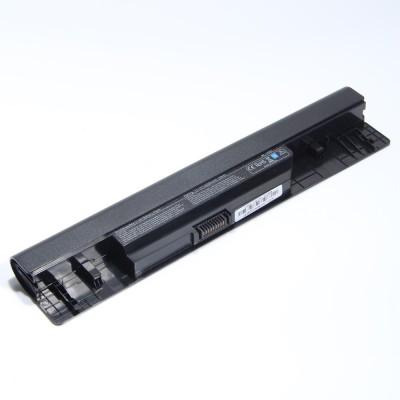 Hako Dell Inspiron 1464R 6 Cell Inspiron 1464R Laptop Battery