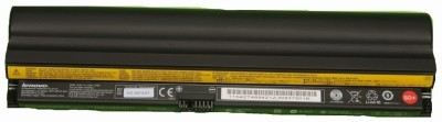 Lenovo 42T4893/42T4894/0A36278 6 Cell Laptop Battery