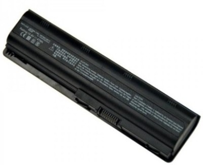 Techmatrix CQ42 6 Cell Laptop Battery