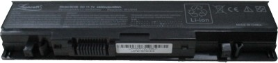 Lapkraft 1535 6 Cell Dell Compatiable Laptop Battery For 1535 Laptop Battery