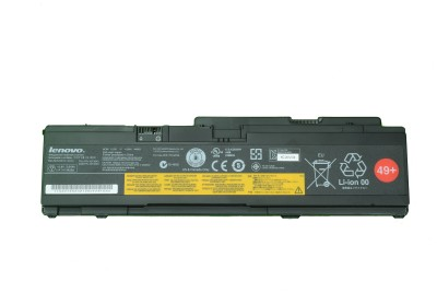 Lenovo 42T4643/42T4523 6 Cell Thinkpad X300/301 Series Laptop Battery