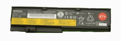 Lenovo 43R9257/42T4565 8 Cell Laptop Battery