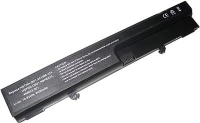 VTEC H6520 6 Cell Laptop Battery