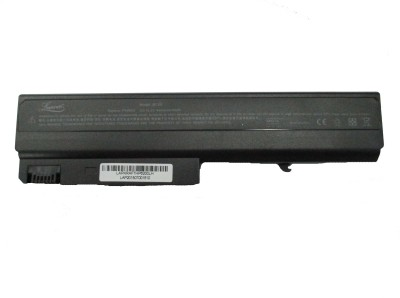 Lapkraft NC6200 6 Cell Hp Compatiable Laptop Battery For Nc6200 Laptop Battery