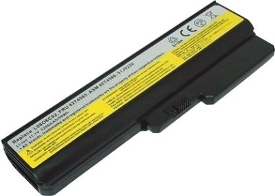 Lenovo G430 6 Cell Laptop Battery