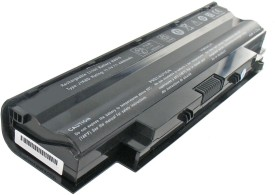 REDROK D15R 6 Cell N4010 Laptop Battery